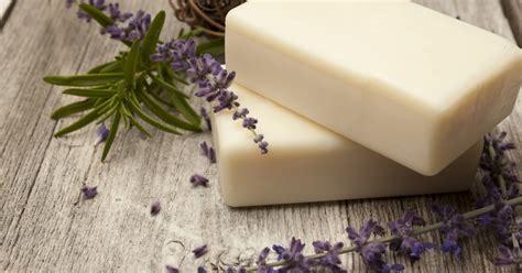 manfaat sabun susu kambing  kulit cantik  sehat