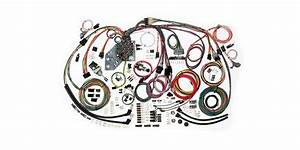 Chassis Wiring