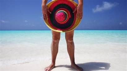 Nudist Beach Nudism Holidays Naked Hang Nudists