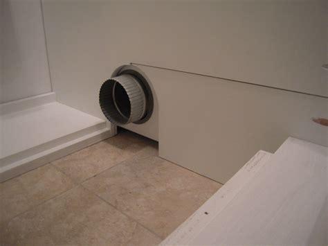 tremendous dryer vent installation louisville ky  dryer