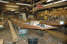 Large Punt Boat For Sale by Punt Boat Wikipedia