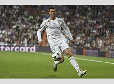 Cristiano Ronaldo proves he can still dribble with superb