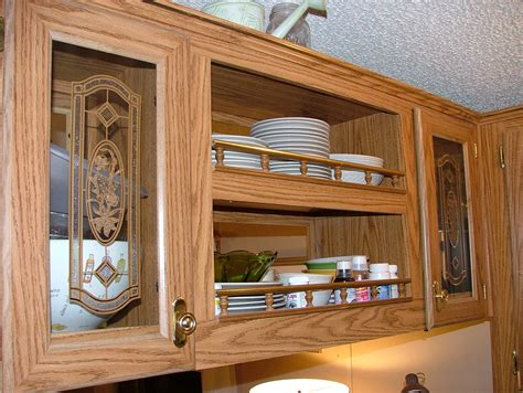 where can i buy cabinet doors where can i buy kitchen cabinet doors only kitchen cabinet