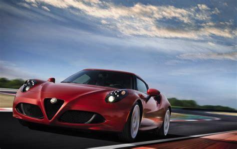 Alfa Romeo Dealers by No Atlanta Alfa Romeo Dealer For Now Nick Palermo