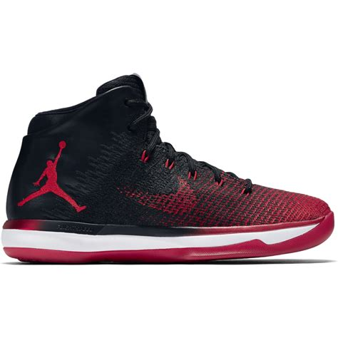 "Air Jordan Xxxi ""banned"" Air Jordan Shoes Hq"