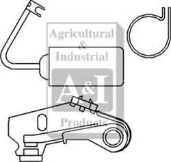 John Deere 1010 Tractor Alternator Wiring Diagram : ar31818 ~ A.2002-acura-tl-radio.info Haus und Dekorationen