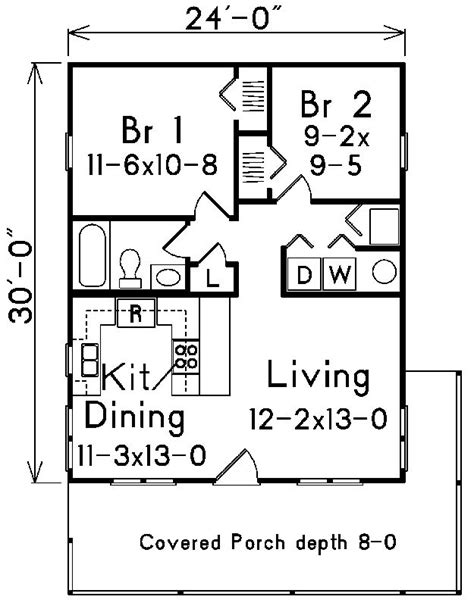floor plans google search bogard house ideas