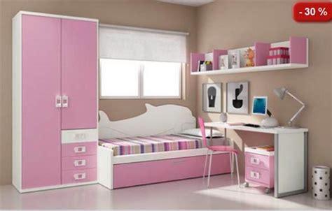 muebles modulares  dormitorios infantiles