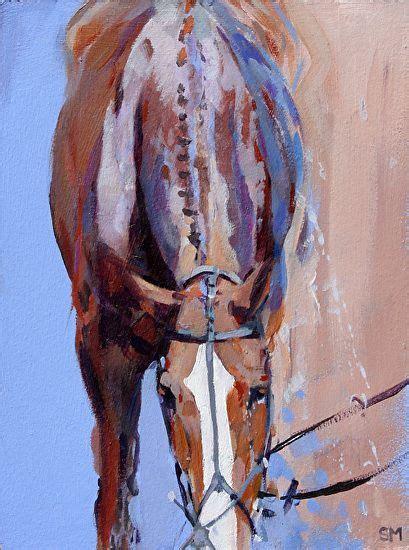 Sally Martin Art