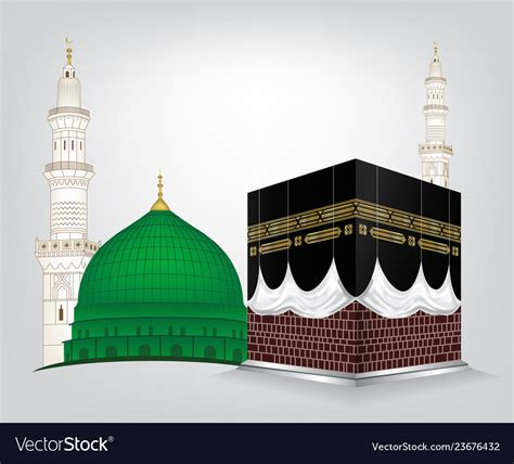 kaaba images