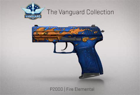 image csgo announce vanguard p2000 elemental jpg