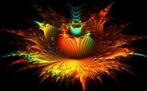 unique colorful wallpaper hd resolution papel tapiz
