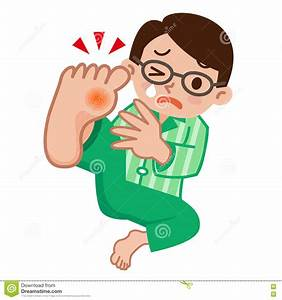 Gout Cartoons  Illustrations  U0026 Vector Stock Images