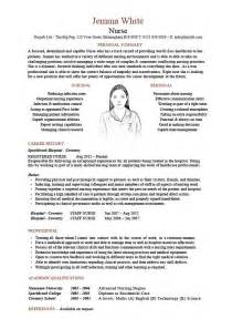 curriculum vitae sles download 100 is cv and resume same curriculum vitae cv for database administrator sle resume in