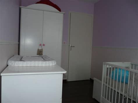 organiser chambre bébé organiser chambre bebe rangement chambre garcon