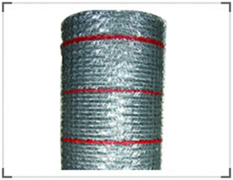 stucco wire mesh galvanized hexagonal wire mesh can be used as stucco 2585