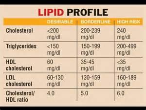 normal range of triglycerides best 25 lipid profile ideas on hdl ldl cholesterol range and hdl levels