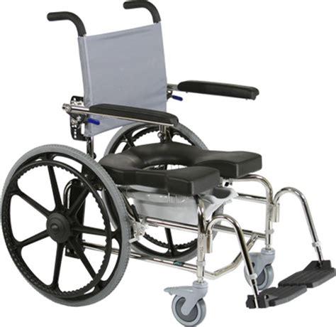 raz sp rehab shower commode chair rehab shower commode