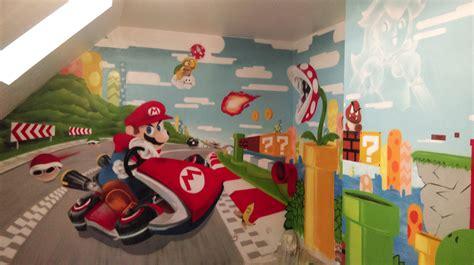 chambre enfants garcon papier peint chambre garon cuisine blanche bois u2013