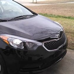Kia Of Morrow by Kia Atlanta South 19 Reviews Car Dealers 7310