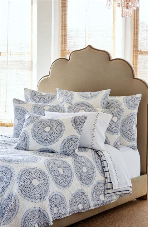 Robshaw Coverlet by Robshaw Fabric Bedding More Driven By Decor