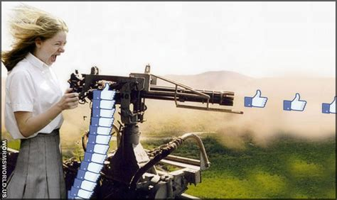 Facebook Like Meme - how to get people to like you on facebook in five simple steps bad kitty blog pole dancing