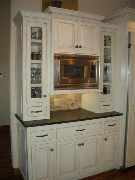 tsdivers kitchen microwave counter microwave  kitchen built  microwave kitchen remodel