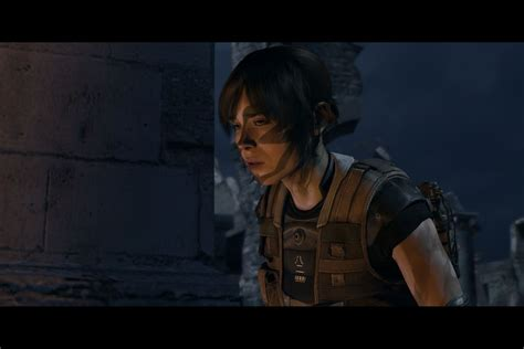may s playstation plus include beyond two souls rayman legends polygon