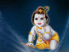 lovable images lord krishna hd wallpapers free god of krishna pictures free