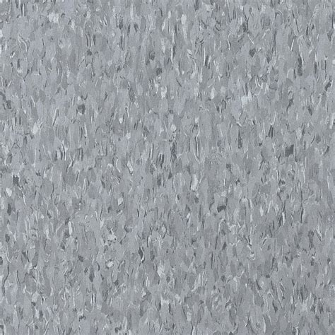 armstrong standard excelon imperial texture vct