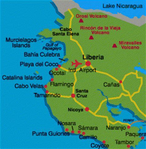 liberia international airport   guanacaste gateway