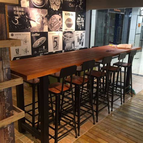 retro bathroom ideas high top table stools darrens restaurant within bar tables