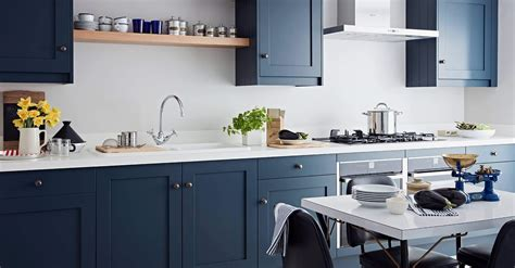 shopping for kitchen furniture kitchens bedrooms furniture lewis of hungerford