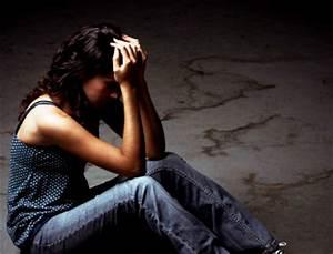 Teen Depression: Its Signs & Symptoms   Visportsnutrition.ca