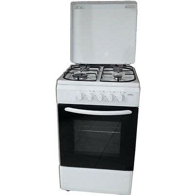 piani cottura economici vendita forni e piani cottura elettrodomestici 149 393 items