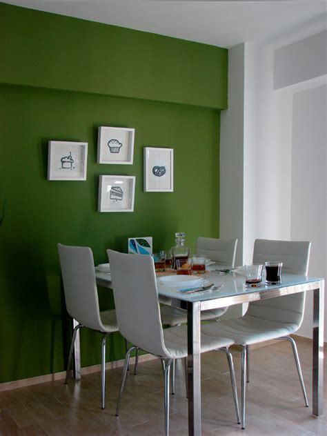 apartment size dining table apartment size dining table best of kitchen design ideas