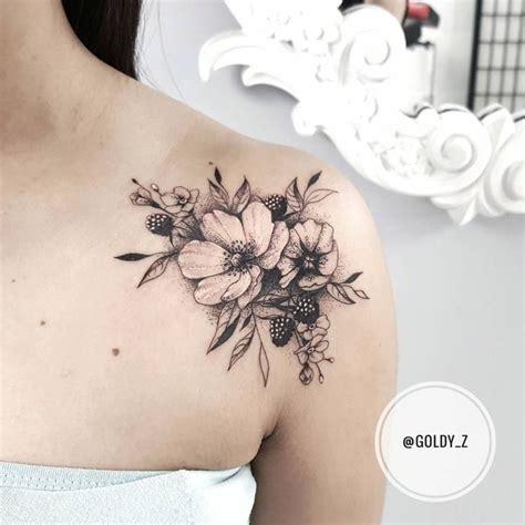 floral cover  nature tattoos tatuajes tatuajes