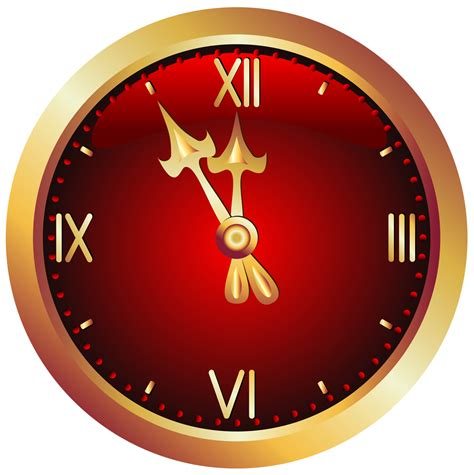 clipart foto clock png clipart picture gallery