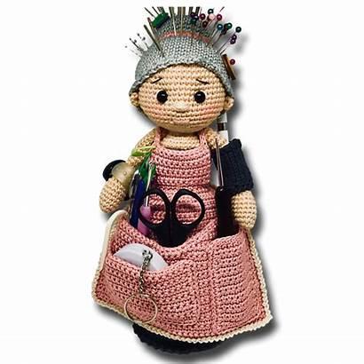 Crochet Granny Crafter Pattern Dailycrochetideas