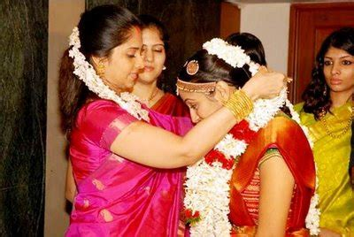 celebrity marriage pictures actor ajit kumar sisters
