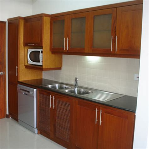 liquor cabinet furniture kitchen and pantry manufacturers in sri lanka pantry