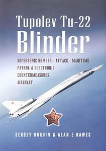 40 Best Images About Tupolev Tu-22 Blinder    Backfire