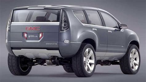 2020 Gmc Jimmy Car And Driver by 2020 Gmc Jimmy Images 2019 2020 Gm Car Models