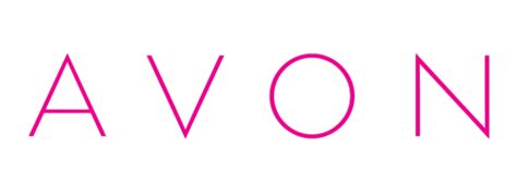 Meaning Avon Logo And Symbol