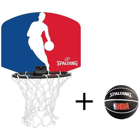 panier de bureau mini panier de basket de bureau 28 images ballon de