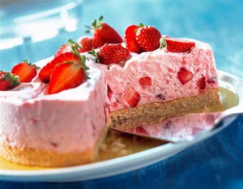 Kuchen 50 Geburtstag Rezepte Kuchen 50 Geburtstag Beliebte Gerichte