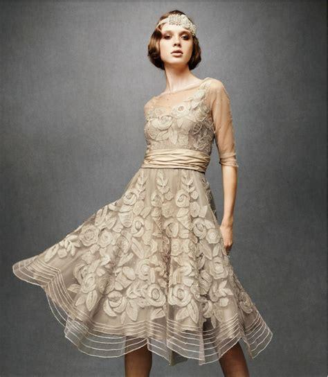 kleidung der 20er jahre vintage kleider begegnung mit der vergangenheit