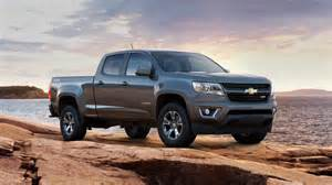 Chevy Colorado Floor Mats 2015 what are the new colors for the 2014 chevy colorado