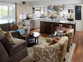 open kitchen designs with island open kitchen design pictures ideas tips from hgtv hgtv