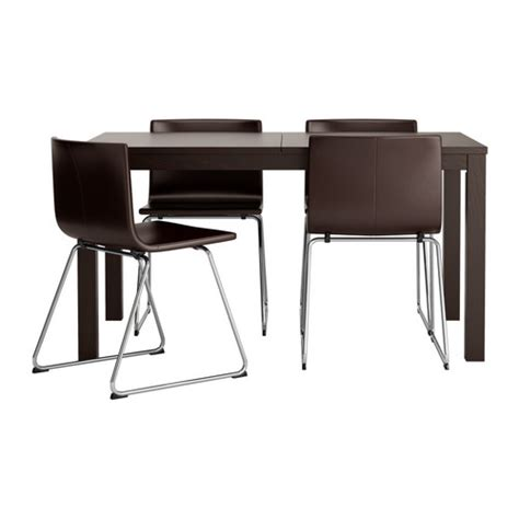 ikea dining table and chairs ikea dining room tables and chairs marceladick com